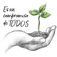 canalon-ecologico-pie